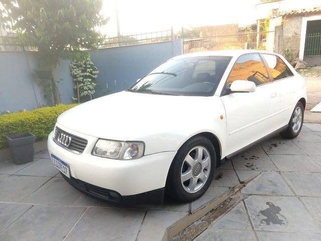 Vendo Audi A3 - Foto 3