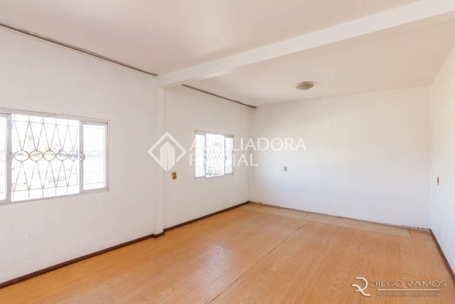 Casa à venda em Farrapos, Porto alegre cod:95677 - Foto 9