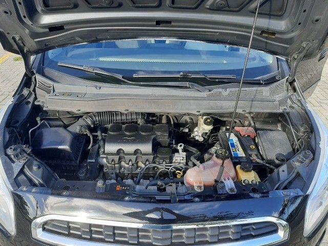 Chevrolet Spin LT 1.8 2013 Nova demais!!! - Foto 14