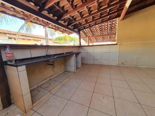 Casa Av Nivaldo Moreira - Foto 8