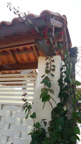 Chácara e salão de festa c/ piscina e suíte noiva Mogi das cruzes - Foto 7