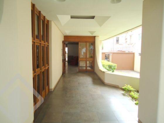 Apartamento à venda com 2 dormitórios em Rio branco, Porto alegre cod:138555 - Foto 2