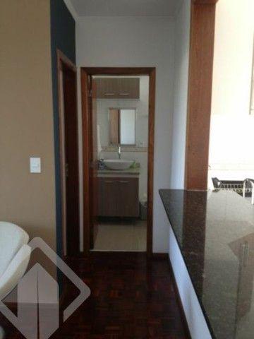 Apartamento à venda com 1 dormitórios em Vila ipiranga, Porto alegre cod:100151 - Foto 5