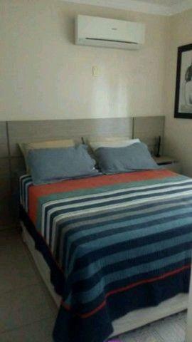 Apartamento 3 quartos Setor sudoeste - Foto 14