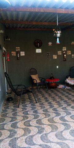 Ampla Casa na Mata do Jacinto - Foto 12