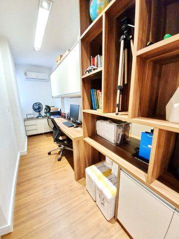 7 Apartamento no bairro de Fátima com 5 quartos 3 suítes pronto p/ Morar! (TR63400) MKT - Foto 10