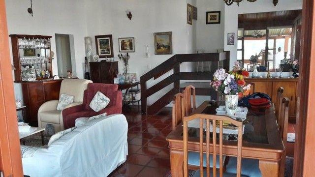 Casa à venda, 206 m² por R$ 2.500.000,00 - Joá - Rio de Janeiro/RJ - Foto 10