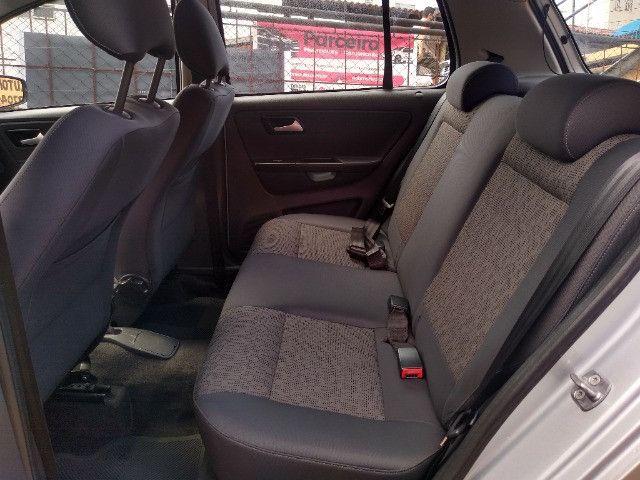 Fox 1.6 4p trend flex 2013 completo carro impecável !!! - Foto 8