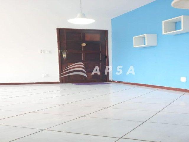Apartamento para alugar com 2 dormitórios em Imbui, Salvador cod:33449 - Foto 7