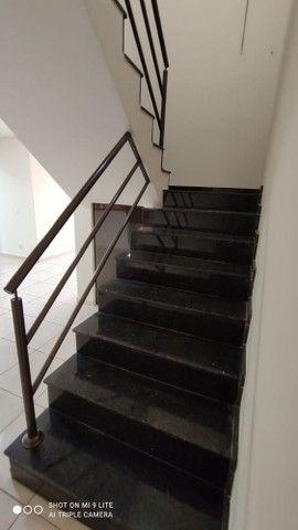 LOCAÇÃO | Sobrado, com 3 quartos em Jardim Guapore, Maringá - Foto 11