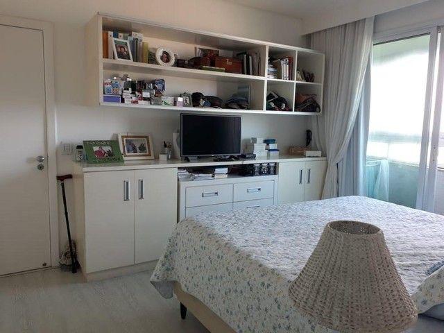 Apartamento 3 Quartos para Venda em Salvador, Patamares, 3 dormitórios, 3 suítes, 4 banhei - Foto 14