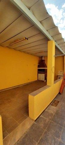 Casa confortável e espaçosa - Foto 12