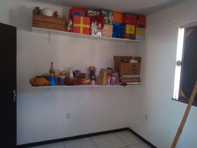 Apartamento na Rua Rotary - Cidade Nova -1º andar - Foto 4