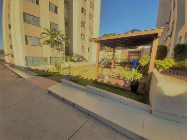 LOCAÇÃO   Apartamento, com 2 quartos em VILA BOSQUE, MARINGA - Foto 10
