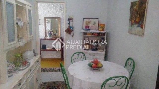 Apartamento à venda com 3 dormitórios em Cidade baixa, Porto alegre cod:150391 - Foto 11