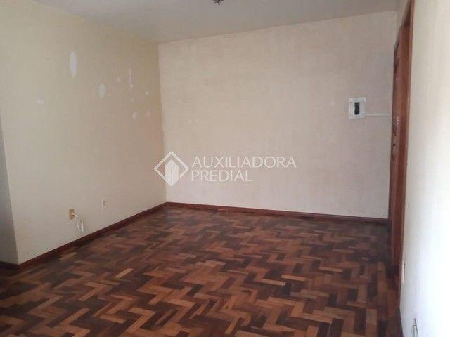 Apartamento à venda com 2 dormitórios em Jardim europa, Porto alegre cod:293584 - Foto 2
