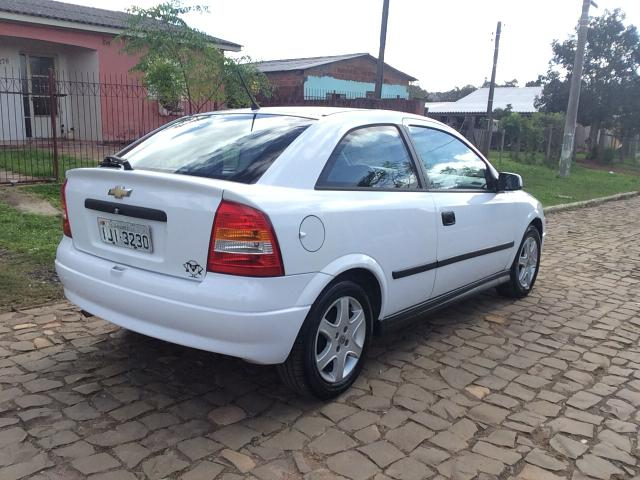 Astra gl 1.8 2000 completo