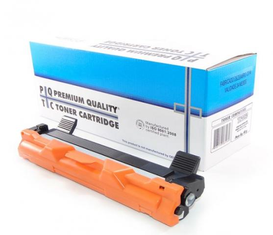 Toner Brother TN1060 - Novo