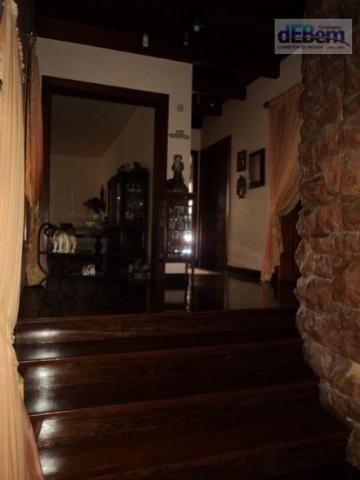 Casa, Centro, Criciúma-SC - Foto 11