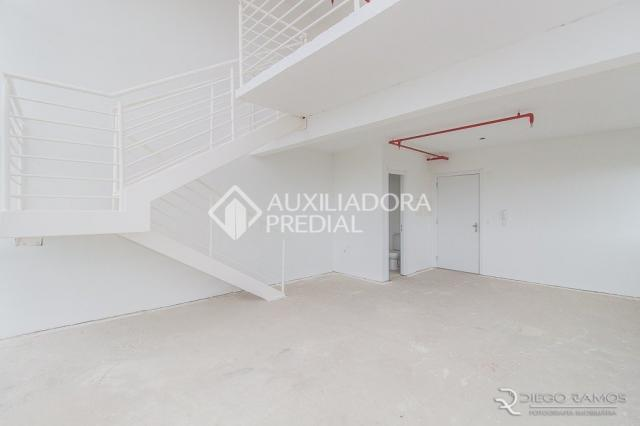 Escritório para alugar com 0 dormitórios em Cristal, Porto alegre cod:256347 - Foto 17