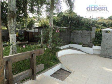 Casa, Centro, Criciúma-SC - Foto 17