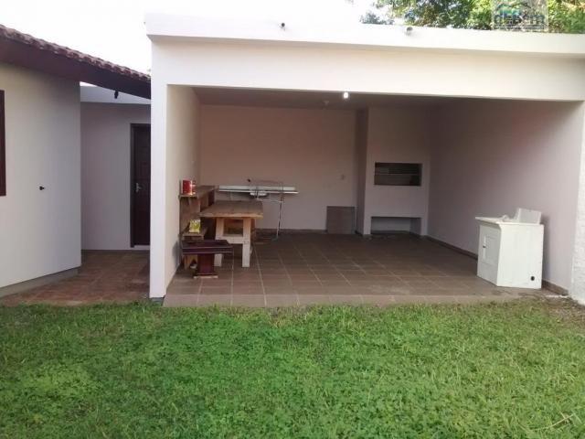 Casa, Balneário Rincão, Içara-SC - Foto 5