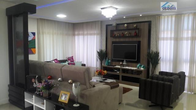 Casa, Aurora, Içara-SC - Foto 10