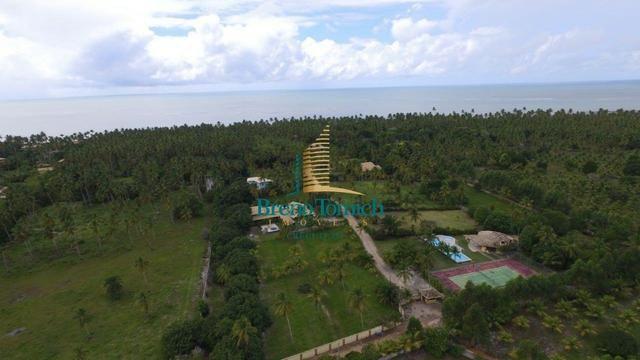 Terreno Residencial em Guaiu - Foto 14