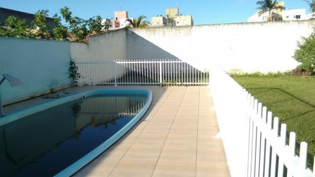 Casa, Santo André, Capivari de Baixo-SC - Foto 11