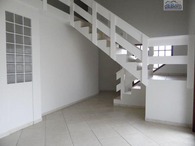 Casa, Balneário Rincão, Içara-SC - Foto 10