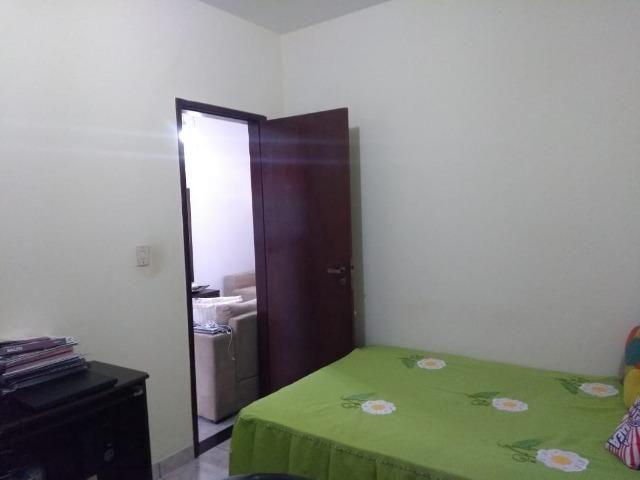 Casa Cajazeiras 6