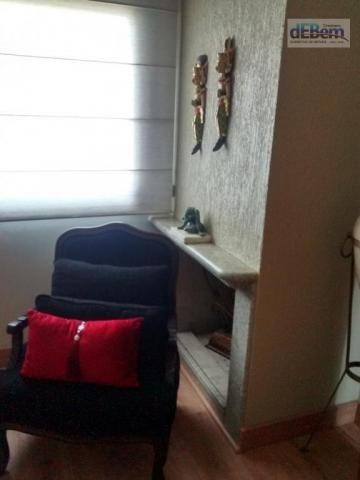 Casa, Centro, Cocal do Sul-SC - Foto 7