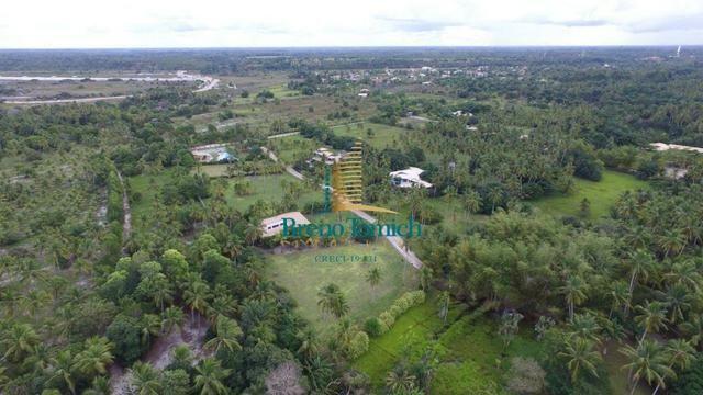 Terreno Residencial em Guaiu - Foto 15