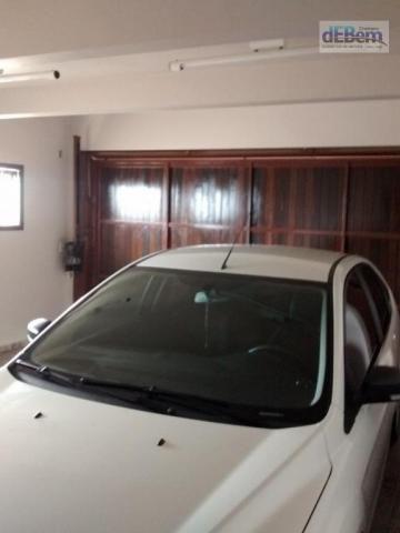Casa, Centro, Cocal do Sul-SC - Foto 19
