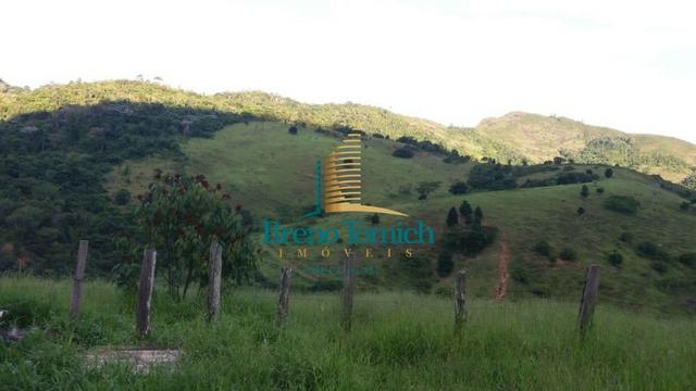 Fazenda á 62KM de Eunápolis - Foto 7