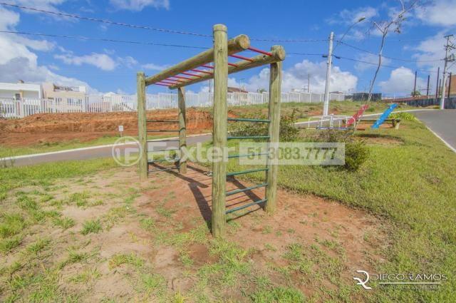 Terreno à venda em Morro santana, Porto alegre cod:134445 - Foto 8