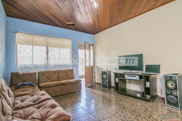 Prédio inteiro à venda em Morro santana, Porto alegre cod:113227 - Foto 5