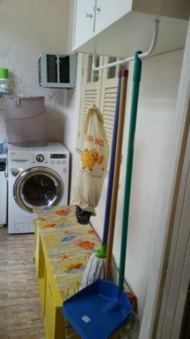 Casa de vila, 02 dorm - Méier - Foto 9