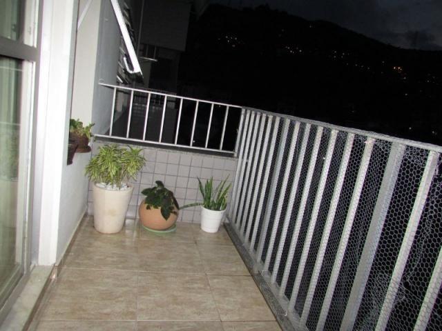 Apartamento, 02 dorm - lins de vasconcelos - Foto 5
