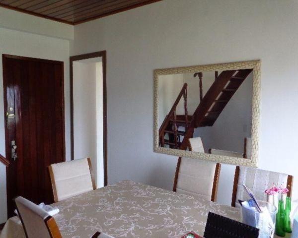 Apartamento, 03 dorm - cachambi - Foto 9