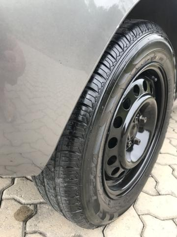 Clio authentic 2008