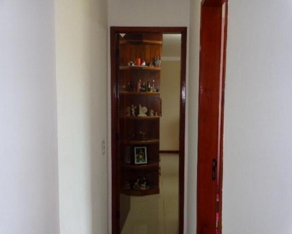 Apartamento, 03 dorm - cachambi - Foto 19