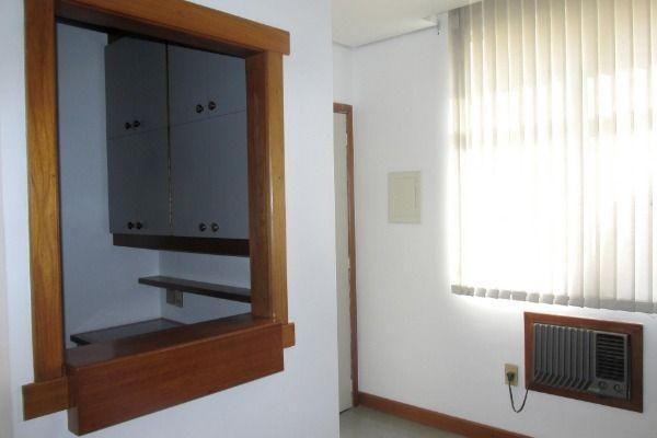 Escritório à venda em Auxiliadora, Porto alegre cod:CT2132 - Foto 3