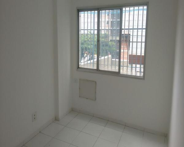 Apartamento, 02 dorm - cachambi - Foto 13