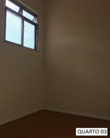 Apartamento, 02 dorm - cascadura - Foto 12