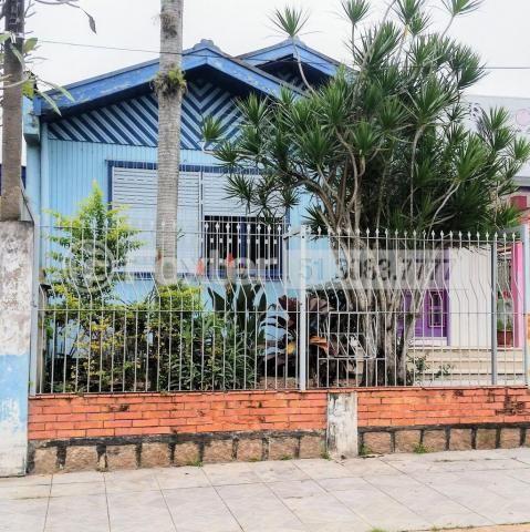 Terreno à venda em Boa vista, Porto alegre cod:180455