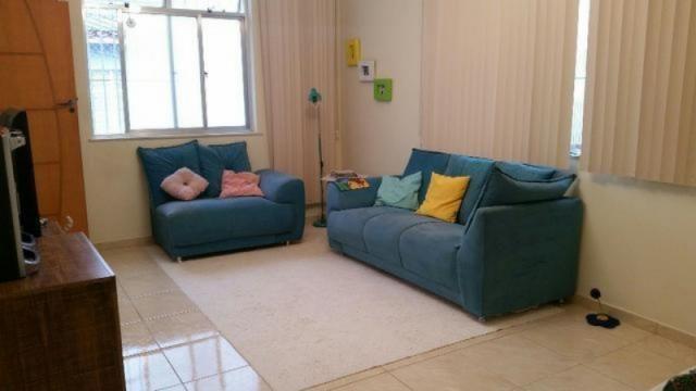 Casa de vila, 02 dorm - Méier - Foto 2
