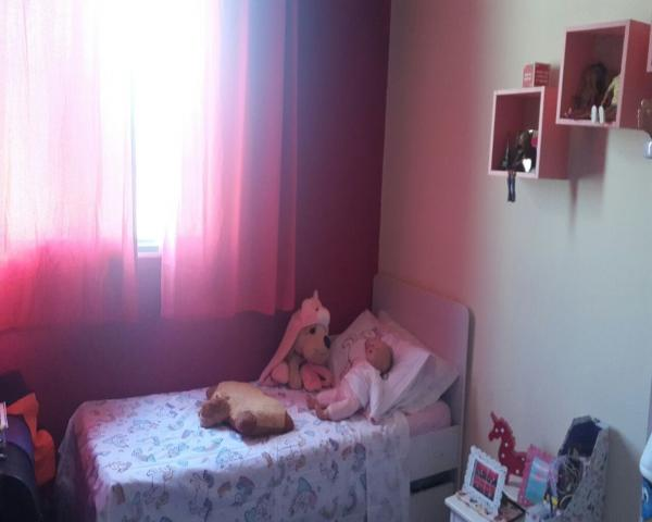 Apartamento, 02 dorm - Todos os Santos - Foto 17