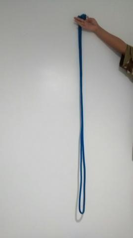 Corda GR(ginástica rítmica)