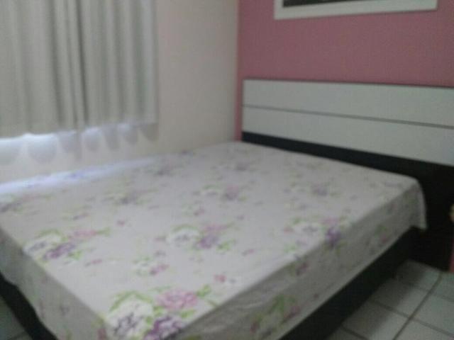 Apartamento Parque dos Pinhos 3 - 92.000,00